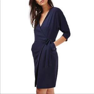 New with tag top shop dress
